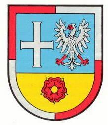 Stefan Veth – Bürgermeister der VG Dannstadt-Schauernheim